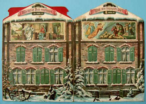 DPH Trading  Danish Porcelain House